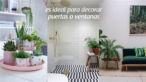 Tendencias en colores para la decoración de interiores ...