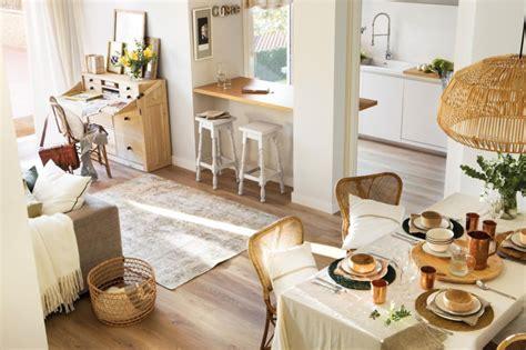 Tendencias en decoración de hogar que dominarán este 2020 ...