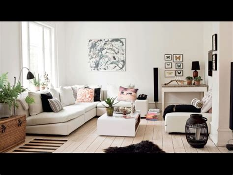 TENDENCIAS EN DECORACIÓN | IDEAS DE DISEÑO DE INTERIORES ...