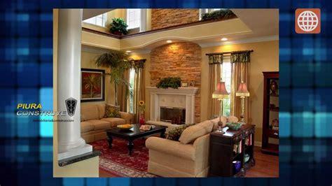 Tendencias en decoración   Iluminación LED para el hogar ...