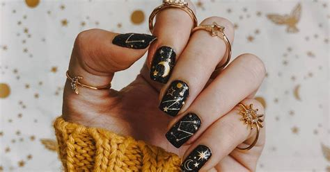 Tendencias en manicura y uñas decoradas para Primavera ...