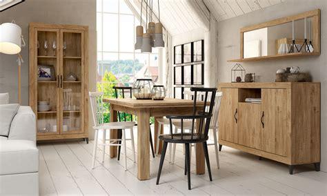 Tendencias en mobiliario para 2019. | Muebles Perojo