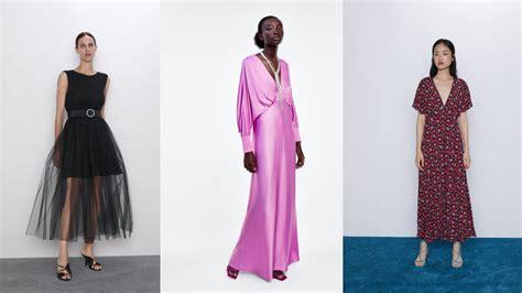 Tendencias en moda otoño invierno 2019 2020 – Estilos de ...