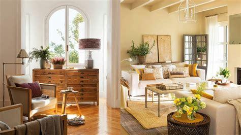 Tendencias en SALONES | diseño de interiores 2019 sofás ...