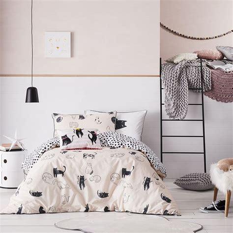 Tendencias habitaciones juveniles 2019 | kids | Pinterest ...