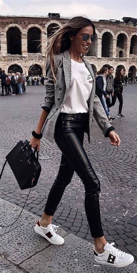 Tendencias moda invierno 2019   Moda, Moda otoño y Moda ...