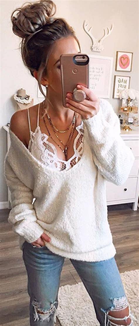Tendencias moda invierno 2019 – Ideas regalo mujer