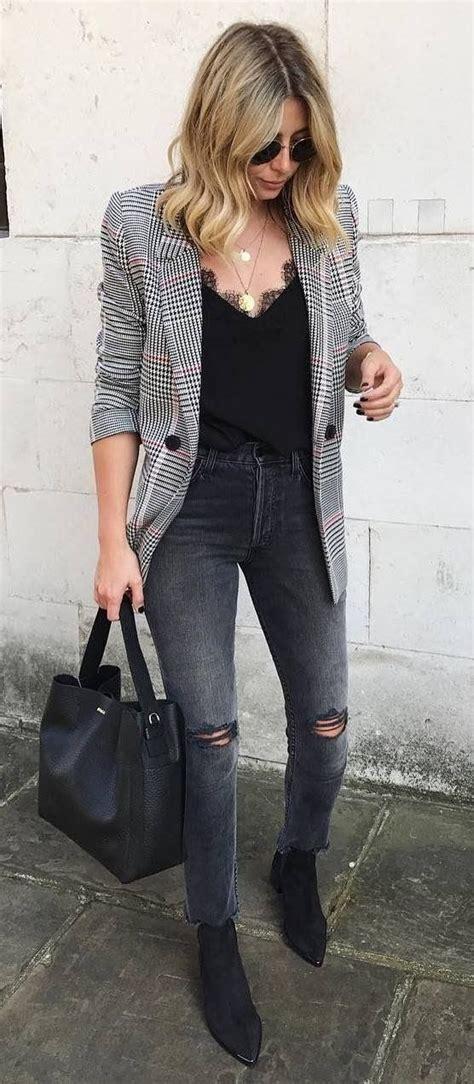 Tendencias moda otoño/invierno 2018/2019   Moda otoño ...