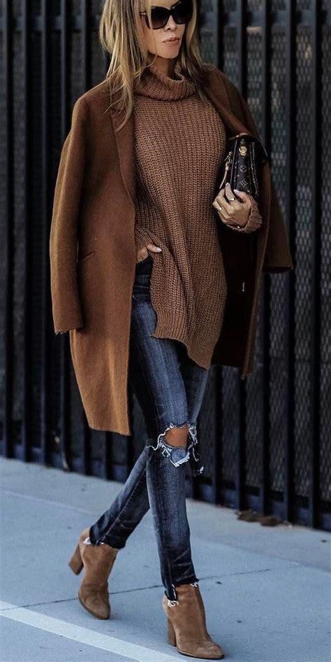Tendencias otoño /invierno 2018 2019 – Bisutería de moda