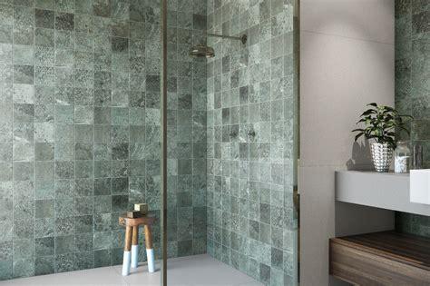 Tendencias para baños en el 2020   Edificor   Blog de ...