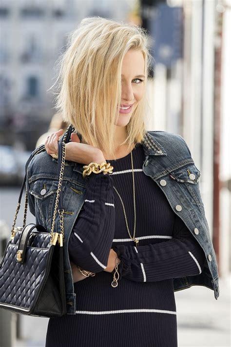 Tendencias verano 2015 para tu pelo | El blog de Cheska ...