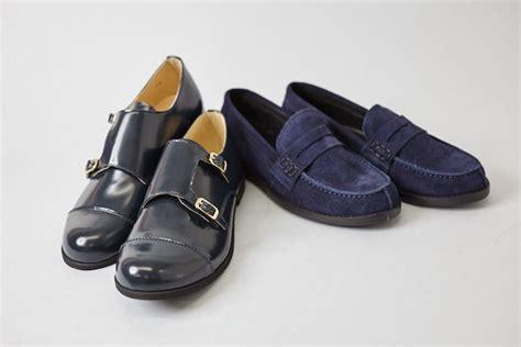 Tendencias zapatos de comunión 2020, nuevos estilos y diseños