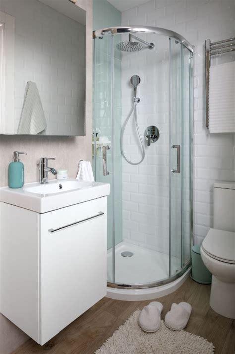 Tener un baño completo y totalmente funcional en unos ...
