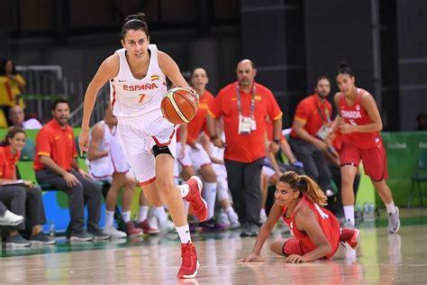 Tenerife será la sede del Mundial femenino de baloncesto