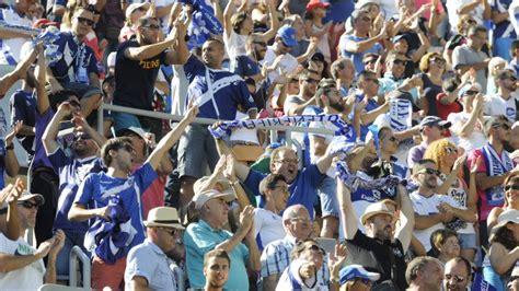 Tenerife vs Girona: horario, fecha, TV y dónde ver online ...