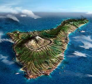 Tenerife | You re on the Canary Islands Tourism website.