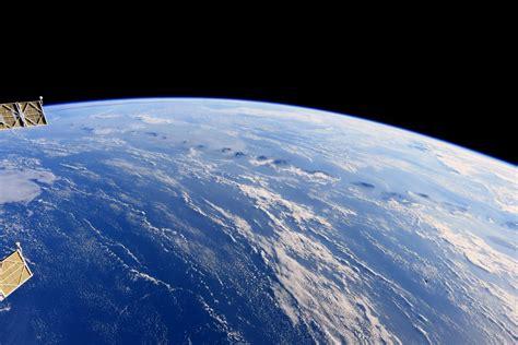 Tenis: Primer partido de tenis en el espacio: Del Potro da ...