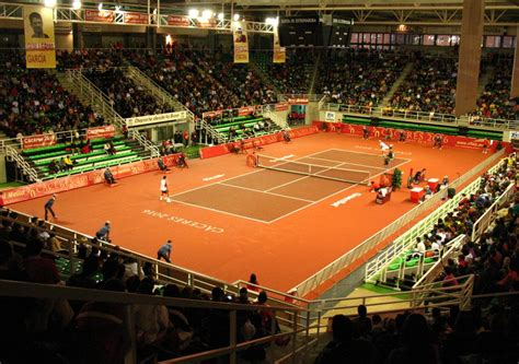 Tenis – Deportes.tv