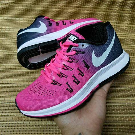 Tenis Zapatillas Nike Zoom Dama   $ 178.500 en Mercado Libre