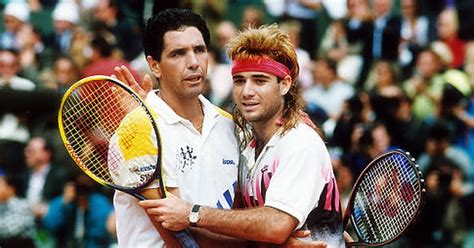 Tennis Grand Slam Winners  1990s  Quiz
