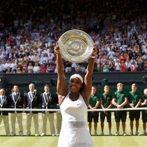 Tennis Grand Slam Winners by Decade Quiz