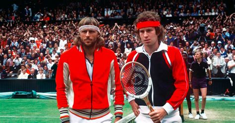 Tennis Grand Slam Winners by Year  Men s  Quiz