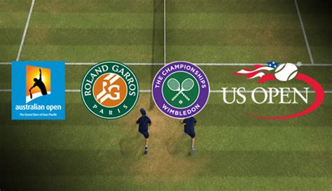 Tennis tournaments   female tennis players