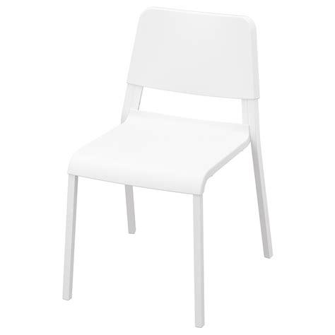 TEODORES Stuhl   weiß   IKEA Deutschland