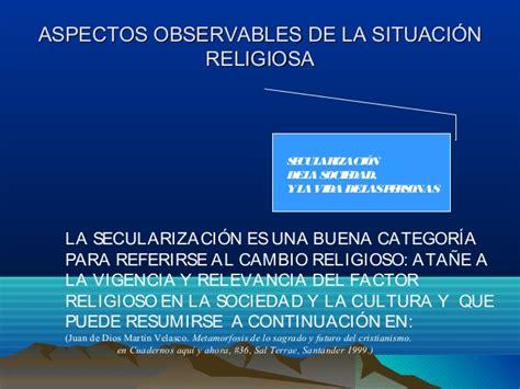Teología de la acción pastoral