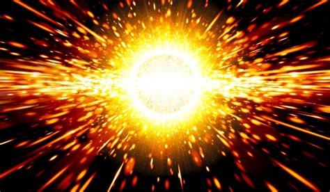 Teoria care contrazice Big Bangul. Ce spune un fizician ...