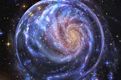 Teoría creacionista   Qué es, explicación, características ...