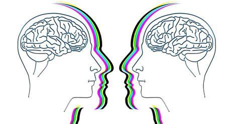 Teoría de la Mente: ¿qué es y qué nos explica?