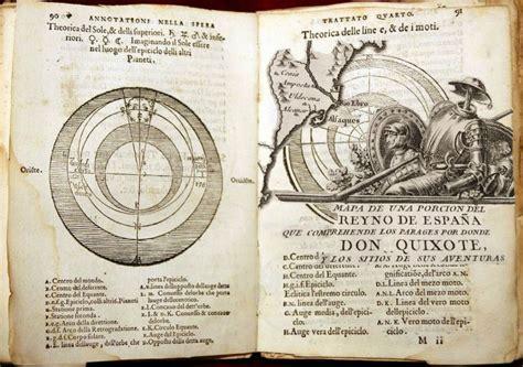 Teoria De Ptolomeo Sobre El Origen Del Universo   Sobre la ...