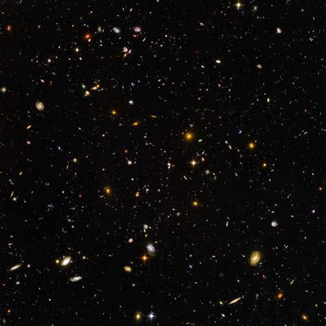Teoría del Big Bang   Info en Taringa!