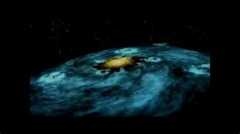 Teoria del Big Bang   YouTube