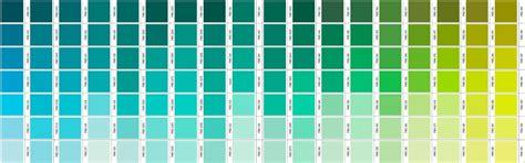 Teoría del Color: octubre 2017