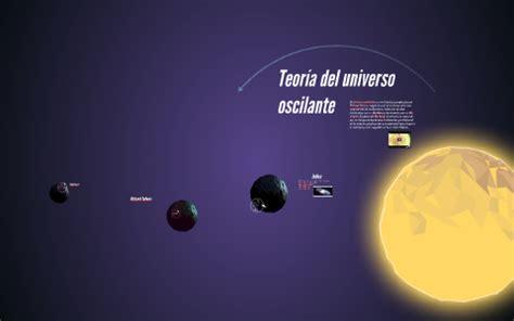 teoria del universo oscilante by Jaime Ara on Prezi