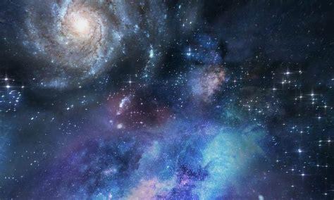 Teoría del universo oscilante   Qué es, qué dice, quién la ...