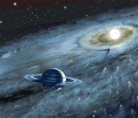 TEORIA DEL UNIVERSO OSCILANTE   Teorias de origen del universo