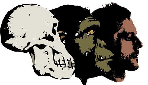 Teoría sintética de la evolución: historia, postulados ...
