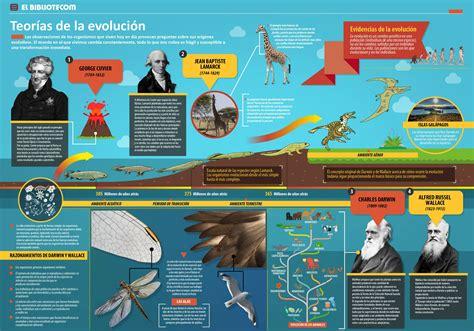 teorias_de_la_evolucion_rgb_baja.jpg  2953×2067  | Teoria ...