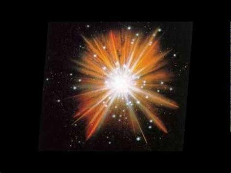 Teorías sobre el origen del Universo y de la Vida.   YouTube