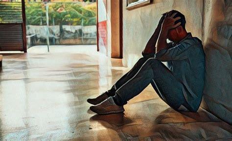 Terapia Dialéctico Conductual para el Trastorno Límite de ...