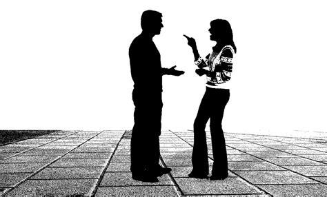 Terapia Gestalt y Comunicación Humana | Psyciencia