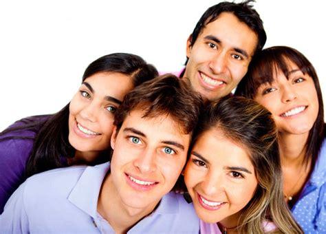 Terapia individual para adolescentes