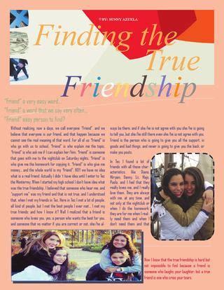 Tercer articulo revista ingles by Daniela   Issuu