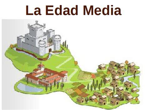 Tercer ciclo de Primaria, Miguel Servet Madrid