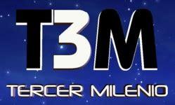 Tercer Milenio: Neo: El Ser de Metepec