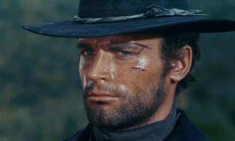 Terence Hill   Wikipedia