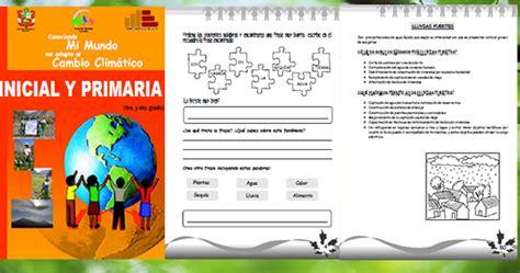 Teresa Clotilde Ojeda Sánchez: Cuadernos de trabajo ...